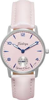 <b>Часы Победа</b> - купить в интернет-магазине - официальный сайт ...