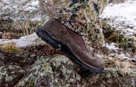 Danner Boot Size Chart Danner Pronghorn Hunting Boot A Season Long Test Gearjunkie