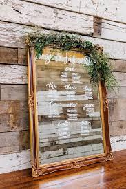 Homestead Seating Chart Homestead Manor Wedding In 2019 Mirror Seating Chart