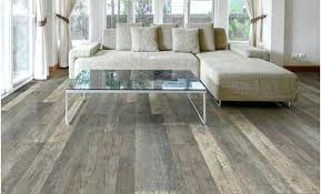 best lvp flooring installation luxury vinyl tile reviews