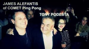 Image result for Madeleine McCann and the Podestas