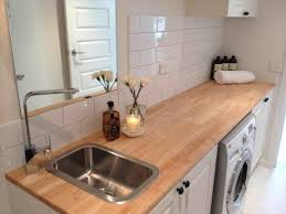best ideas of kitchen cabinets bunnings with bunnings laundry