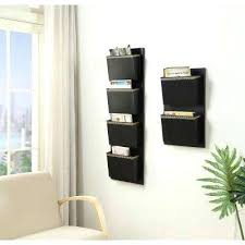 Home Goods Coat Rack Beauteous Home Goods Magazine Rack Home Goods Coat Rack Full Size Of Living