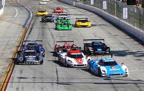 Scott Pruett Makes It Two Tusc Races In A Row With A Win At Long Beach