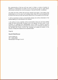 formal resignation letter weeks notice s report template formal resignation letter 2 weeks notice