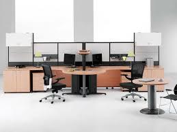 asian office furniture. Modern Asian Office Decor ~ Http://lanewstalk.com/modern-office Asian Office Furniture R