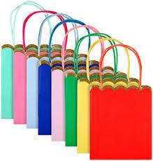 Интернет-магазин открыток, упаковки для подарков, подарочных ...