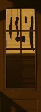 love halloween window decor: house silhouettes spooky silhouettes silhouettes holiday silhouettes includes silhouettes going silhouettes awesome halloween window silhouettes