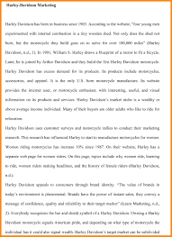 sample comparison essay dtn info sample comparison essay marketing essay sample 1 jpg