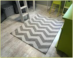 white and grey chevron rug attractive area rug chevron area rugs home design ideas teal white chevron rug