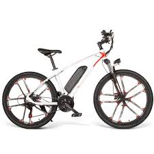 Samebikelectric - 20 Photos - Sports & Recreation -