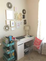 incredible pink office desk beautiful home. lovely incredible pink office desk beautiful home 25 best ideas about also