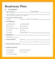 Microsoft Business Plans Templates Action Plan Templates Word Awesome Google Business Plans Templates