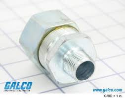 Cgb Connector Size Chart Cgb Series Crouse Hinds Cable Entries Cable Glands