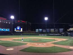 Photos At Chickasaw Bricktown Ballpark