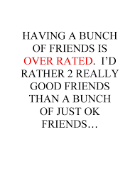 Friends Reunion Quotes Friend Quote Famous Quotes Library