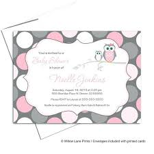 Baby Shower Invitation Backgrounds Free Best Printable Baby Shower Cards Printable Baby Shower Cards Lovely Pink