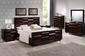 modern wood bedroom sets. Image Modern Bedroom Furniture Sets Mahogany. Walnut Master Decorating Ideas Diy Wood N