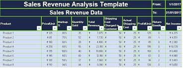 Daily Report Format In Excel Monthly Expense Report Template Daily Record Week 1 Revenue Excel