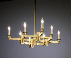 living luxury robert abbey chandeliers