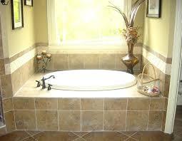 electrical bathtub bathtubs bathtub installation cost hot tub installation cost tubs whirlpool bath electrical near