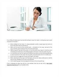essay writer service custom essay writing service plagiarism