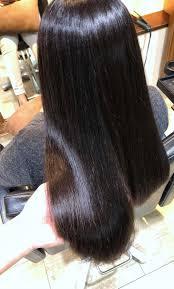 なりたい髪型へ近づける理想の縮毛矯正オーダーストレートとは