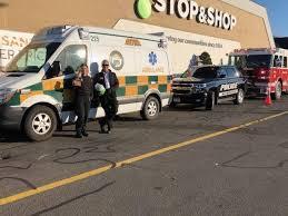 Johnston Ambulance Service Aetna Ambulance Service Asm Aetna Blog