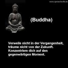 Buddha Zitate Deutsch Sms Sprüche