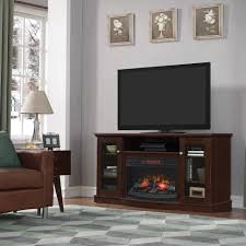 tv stands tv stands awesome inch stand design and and big lots fireplaces