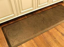 costco floor mat pleasing gel mat popular striped rug rag foam kitchen mats costco floor mats costco floor mat