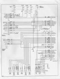 scosche fdk106 wiring harness wiring diagram libraries scosche dodge wiring harness wiring diagram todaysscosche wire diagram 2005 chrysler box wiring diagram ford factory