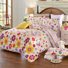 how to make a duvet cover out of fabric sunflowers bedding comforter sets full size comforter sets colorful bedding sets contemporary comforters duvet