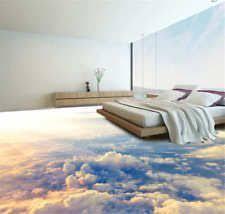 29 Best Floor murals images | Floor murals, Flooring, Floor <b>wallpaper</b>