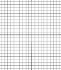 Small Size Coordinate System Worksheets Rectangular Worksheet Doc