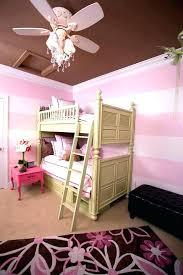 baby room ceiling fan kids bedroom fans nursery area rug bunk bed safe baby room ceiling fan