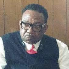 Rodney Alexander - Obituary