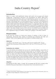 microbiology essay topics essay topics