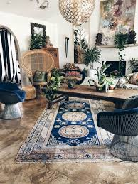 secret that i have a textile addiction and my love of antique textiles has no limits abc carpet home has an amazing selection of their antique rugs