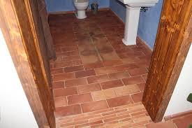 anti slip terracotta bathroom floor tiles ideas images in stan