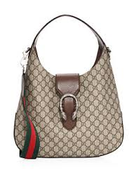 gucci bags on sale cheap. product image gucci bags on sale cheap