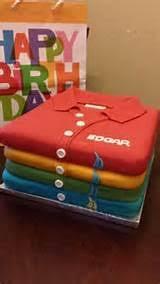 Funny Birthday Cake Ideas For Husband 7684 Sweet Baby Maso