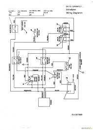 lawn mower wiring harness change your idea wiring diagram wiring harness mtd gt 1846 wiring library rh 67 akszer eu cub cadet lawn mower wiring