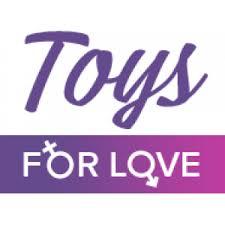Купить товары бренда <b>Pornhub</b> в Интернет магазине ToysForLove