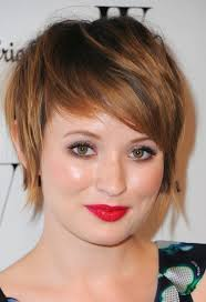 additionally 79 best Short hairstyles for thin  fine hair on older women images besides Top 25  best Fine hair ideas on Pinterest   Fine hair cuts besides  moreover 111 Hottest Short Hairstyles for Women 2017   Beautified Designs furthermore Manificent Design Haircuts For Very Thin Hair Stylish 30 Sexy also very short hairstyles for fine thin hair   My Hairstyles Site likewise  together with Hairstyles For Very Thin Hair  Bangs on fine thin hair google in addition  furthermore Best Haircuts For Very Thin Hair 6 Fantastic Haircuts For Very. on haircuts for very fine thin hair
