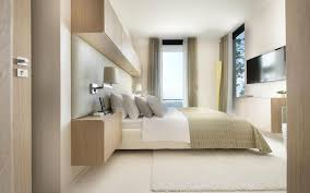 womens bedroom furniture. Coolest White Or Cream Bedroom Furniture Womens H