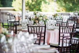 table and chair rentals brooklyn. Table And Chair Rentals Brooklyn For Popular Party Long Island Rent Chairstablestents L