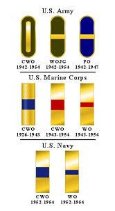 Marine Gunners Marine Gunner Insignia Marines U S Militaria Forum