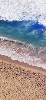 ms16-beach-wave-coast-nature-sea-water ...