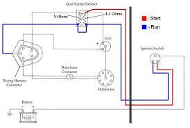 mopar electronic voltage regulator wiring diagram beautiful 1948
